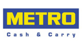 ��� METRO cash and carry